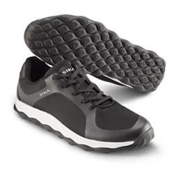 BUBBLE MOVE SNEAKERS PROFESSIONALI ANTISCIVOLO | 50011