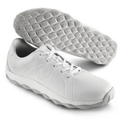 BUBBLE STEP SNEAKERS PROFESSIONALI ANTISCIVOLO | 50012